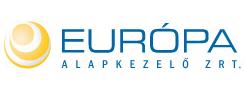 Európa Ingatlanbefektetési Alap - Európa Alapkezelő Zrt.
