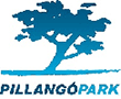 Pillangó Park