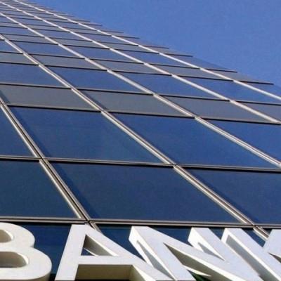 9,3 milliárd forint nettó profit a K&H Bankcsoportnál az első negyedévben