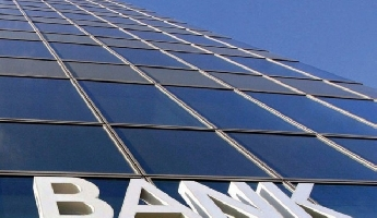 Folytatódik a bankok GVH elleni pere