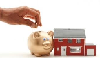A lakásépítés élénkítésének eszközeire tett javaslatot az építőanyag és építési szövetség