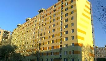 Emelkedtek az ingatlanárak árak Tolna megyében