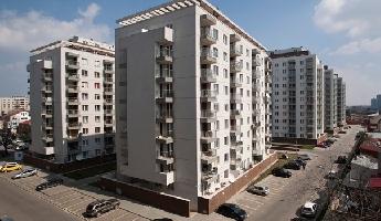 A lakásépítések tartós bővüléséhez a lakossági hitelezés bővülésére van szükség