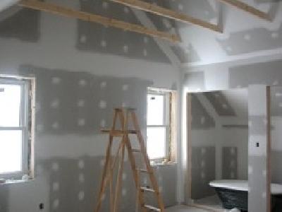 Érdemes megfontolni az eladó lakások felújítását