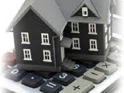 Javulást mutat a GKI ingatlanpiaci indexe