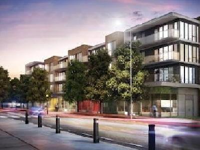 Kiszámítható lakáspolitikát sürgetnek a lakáspiaci szereplők