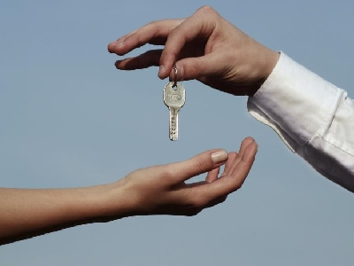 Az ingatlanok relatív hozamát is növeli az alacsony jegybanki kamat