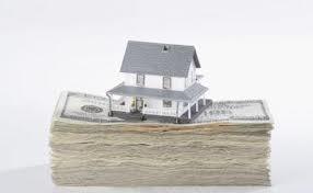 Rég nem látott optimizmus az ingatlanpiacon