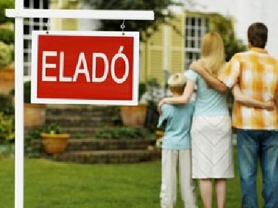 Adócsökkentés és otthonteremtési program is segíti a családokat jövőre