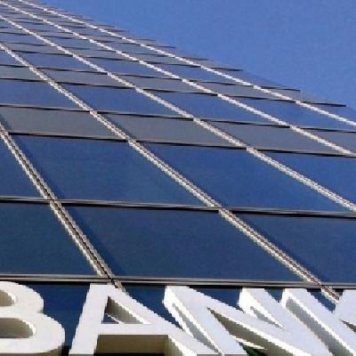 Óriásit nőtt a bankok nyeresége az első negyedévben
