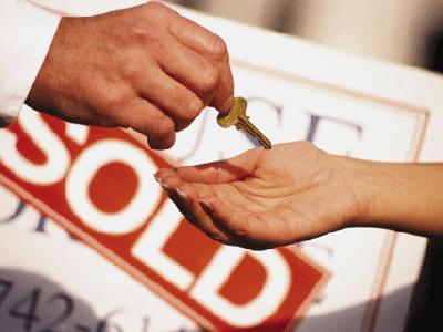 Növekvőben a használt lakások piaca