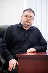 Interjú Kircsfalussy Tamással a Metrodom értékesítési igazgatójával