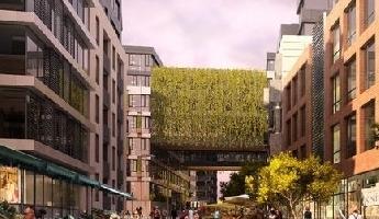 Csok - A belvárosokban és az agglomerációban is több lakás épülhet