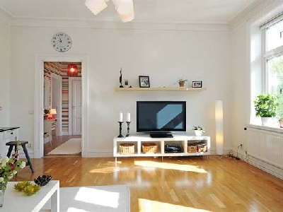 Egy-másfél év alatt helyreáll a rend a lakásépítések piacán