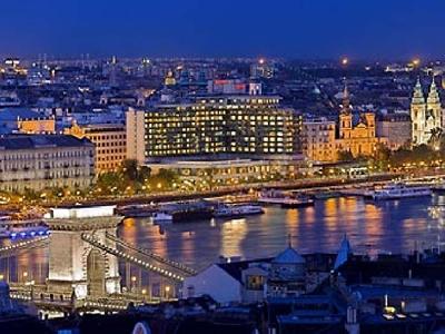 Magyarországon drágultak leginkább a lakások az EU-ban egy év alatt