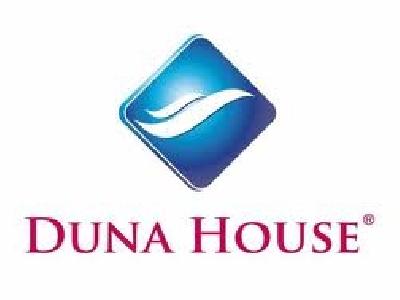 Kimagasló eredménnyel zárta a Duna House 2016 első fél évét