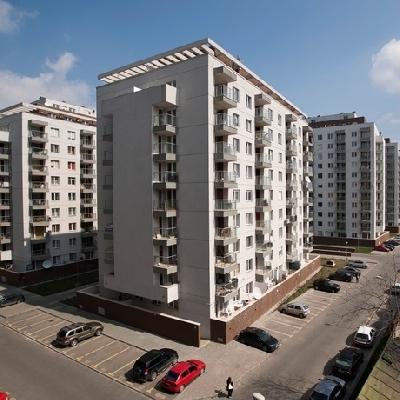 Az új lakások piacán a jövő évtől számítanak jelentős növekedésre a szakértők