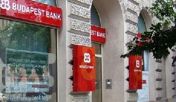 Az MNB átveszi az MKB irányítását