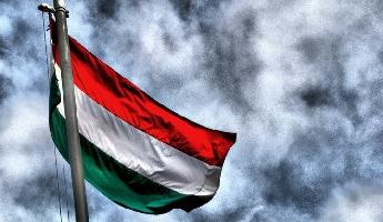 Magyarországon 2,3 százalékos GDP-növekedést vár a Coface