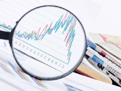 Csok - GKI: az áremelési törekvésekre erősebb hatással van a támogatás