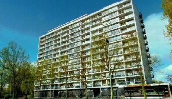 20 százalékkal több lakást adtak el tavaly, az áremelkedés, területtől függően, 4-5 százalék volt