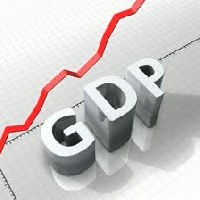 ÉVOSZ: az építőipar 2017 második felétől járulhat hozzá nagy mértékben a GDP-hez
