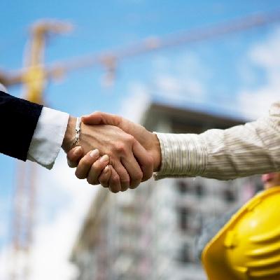 31 százalékkal több lakást építettek tavaly, mint 2015-ben