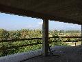 Családi Ingatlan Centrum, Duna Garden lakópark, Dunakeszi, Exkluzív megbízás - galéria kép