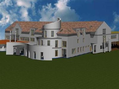 Komplex otthonteremtési programot indított a mórahalmi önkormányzat