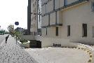 Flóra Lakópark , Zászlós utca 31.