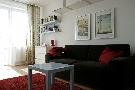 NANETTE City Home - galéria kép