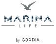 Marina Life by Cordia , Cserhalom utca