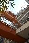 SpanyolKert I. ütem , Semmelweis utca