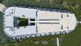Royal Homes Lakópark, Keszthely , Vitorlás sétány 2.