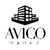 Avico Group Kft.