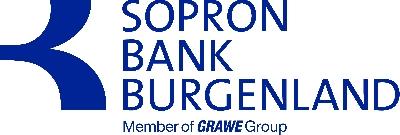 Sopron Bank Zrt.